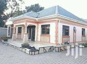 Three Bedroom House In Bweyogerere Buto For Rent   Houses & Apartments For Rent for sale in Central Region, Kampala