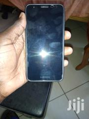 Samsung Galaxy A2 Core 8 GB Black | Mobile Phones for sale in Central Region, Wakiso