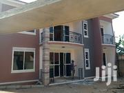 Kiira Awesome House On Sale | Houses & Apartments For Sale for sale in Central Region, Kampala