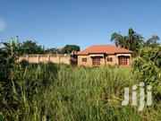 Residential Land For Sale 1acre Private Mailo Land Title | Land & Plots For Sale for sale in Central Region, Kampala