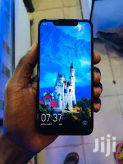 New Tecno Camon 11 32 GB Red | Mobile Phones for sale in Central Region, Kampala
