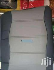 Car Double Layer Car Seat Covers | Vehicle Parts & Accessories for sale in Central Region, Kampala