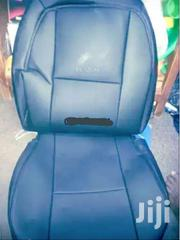 Original Seat Cover 7 Seater Car Seat Covers For TOYOTA Wish | Vehicle Parts & Accessories for sale in Central Region, Kampala