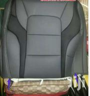 Hot Car Seat Covers | Vehicle Parts & Accessories for sale in Central Region, Kampala