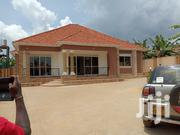 Kiira Prestigious Mansion on Sale | Houses & Apartments For Sale for sale in Central Region, Kampala