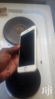Iphone 6plus 64 GB Gold | Mobile Phones for sale in Central Region, Kampala