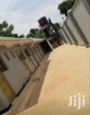 Brand New Rentals In Kyengera Town For Sale | Houses & Apartments For Sale for sale in Central Region, Kampala