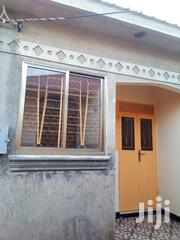 Single Bedroom House In Mutungo For Rent | Houses & Apartments For Rent for sale in Central Region, Kampala