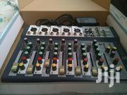Live Mixer | Audio & Music Equipment for sale in Central Region, Kampala