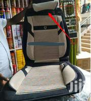Ongoing Car Seat Cover | Vehicle Parts & Accessories for sale in Central Region, Kampala