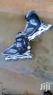Skate Shoes | Sports Equipment for sale in Central Region, Kampala