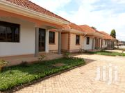 3 Bedrooms House For Rent In Kiwatule   Houses & Apartments For Rent for sale in Central Region, Kampala