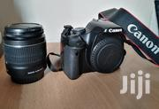 Canon EOS 450D | Photo & Video Cameras for sale in Central Region, Kampala