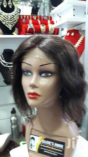 Human Lace Wig Orignal | Hair Beauty for sale in Central Region, Kampala
