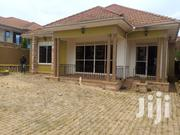 Beautiful Four Bedroom Stand Alone House For Rent In Kira | Houses & Apartments For Rent for sale in Central Region, Kampala
