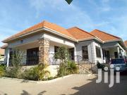 Kira 5bedroom House Sitting On 20decmals Is For Sale | Houses & Apartments For Sale for sale in Central Region, Kampala