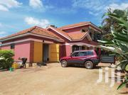 Four Bedroom House In Ssenge Kayunga Wakiso Hoima Road For Sale | Houses & Apartments For Sale for sale in Central Region, Wakiso