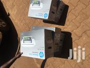Brand New All in One Printers at Affordable Prices. | Printers & Scanners for sale in Central Region, Kampala