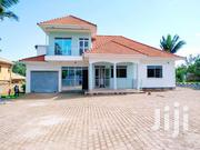 On Sale In Kira 5bedrooms,4bathrooms | Houses & Apartments For Sale for sale in Central Region, Kampala