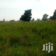Plot Of Land In Matugga For Sale | Land & Plots For Sale for sale in Central Region, Kampala