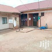 Rental Units In Makindye For Sale | Houses & Apartments For Sale for sale in Central Region, Kampala