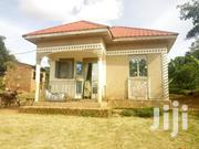 Two Bedroom House In Nkoowe Wakiso For Sale | Houses & Apartments For Sale for sale in Central Region, Wakiso
