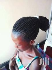 All Hair Services | Health & Beauty Services for sale in Central Region, Mukono