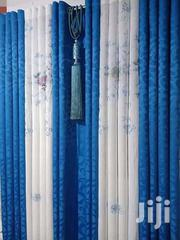 Home Curtains And Nets | Home Accessories for sale in Central Region, Kampala