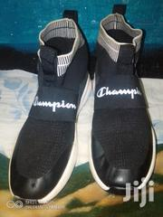 Champion Sneakers | Shoes for sale in Central Region, Mukono