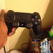 Used PS4 Controller | Accessories & Supplies for Electronics for sale in Central Region, Kampala