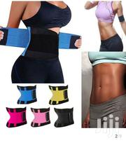 Waist Trainers | Clothing Accessories for sale in Central Region, Kampala