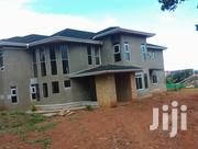 Naguru Castle On Sell | Houses & Apartments For Sale for sale in Central Region, Kampala