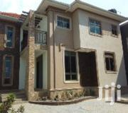 Kira Home On Sale | Houses & Apartments For Sale for sale in Central Region, Kampala