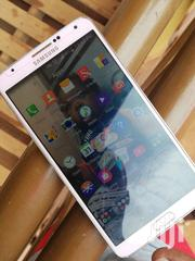 Samsung Galaxy J3 16 GB Pink   Mobile Phones for sale in Central Region, Kampala