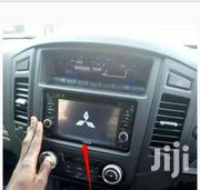 Car Radio For Pajero | Vehicle Parts & Accessories for sale in Central Region, Kampala