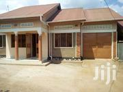 Two Bedroom House In Bweyogerere For Sale   Houses & Apartments For Sale for sale in Central Region, Kampala