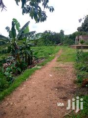 Plot In Kawuku For Sale | Land & Plots For Sale for sale in Central Region, Kampala