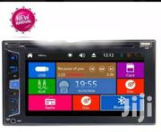 New Arrival. Car Radio | Vehicle Parts & Accessories for sale in Central Region, Kampala
