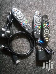 Dstv And Gotv ,Adaptors,HDMI Etc | Accessories & Supplies for Electronics for sale in Central Region, Kampala