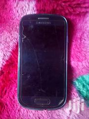 Samsung Galaxy S3 16 GB Black | Mobile Phones for sale in Western Region, Mbarara