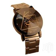 Quartz Watch | Watches for sale in Central Region, Kampala
