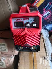Boss Welding Machine | Electrical Equipment for sale in Central Region, Kampala