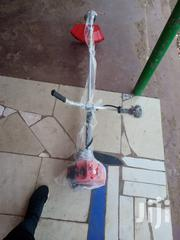 Crafttop Grass Cutter | Garden for sale in Central Region, Kampala
