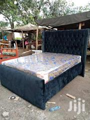 Bed 5x6 and 6x6 | Furniture for sale in Central Region, Kampala