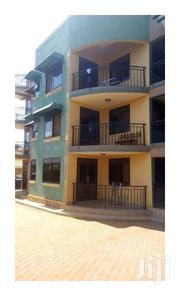 Two Bedroom Apartment In Wandegeya For Rent | Houses & Apartments For Rent for sale in Central Region, Kampala