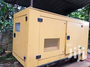 Generator 60 Kva Olympian Made In Uk | Electrical Equipment for sale in Central Region, Kampala