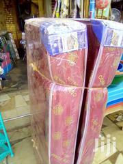 Mattress | Furniture for sale in Central Region, Kampala