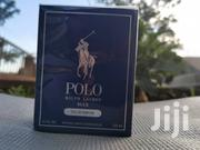 Ralph Lauren Men's Spray 125 Ml | Fragrance for sale in Central Region, Kampala
