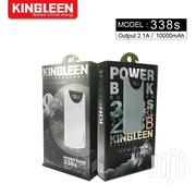 Kingleen Smart Power Bank 10000mah | Accessories for Mobile Phones & Tablets for sale in Central Region, Kampala