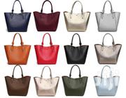 3in1 Leather Handbags | Bags for sale in Central Region, Kampala
